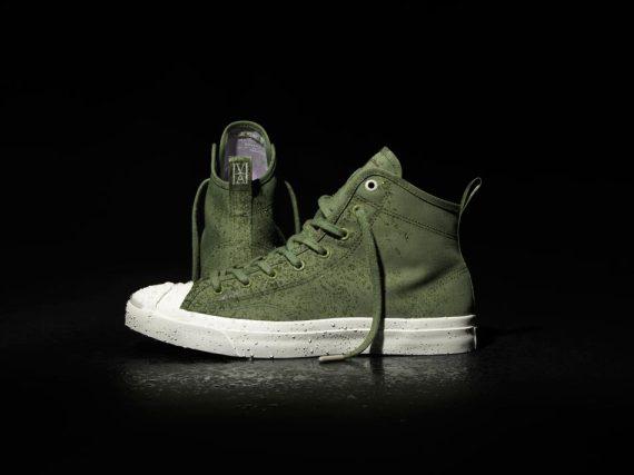 converse-jack-purcell-hancock-wetland-sneaker-05-570x427