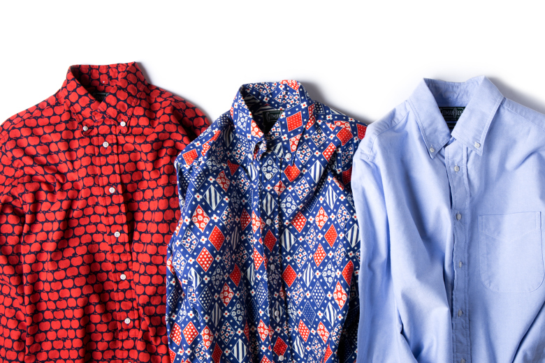 gitman-bros-vintage-2014-fall-winter-shirts-5