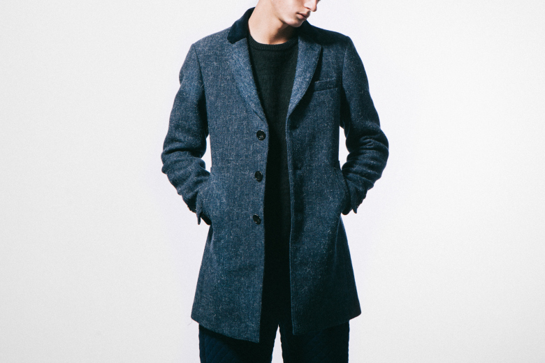 head-porter-plus-2014-fall-winter-collection-delivery-2-1