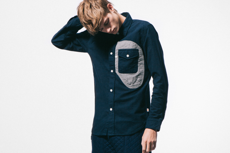 head-porter-plus-2014-fall-winter-collection-delivery-2-11