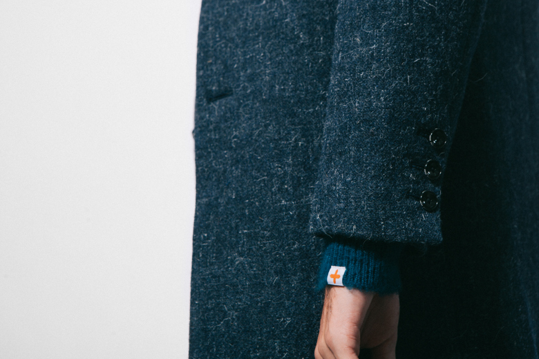 head-porter-plus-2014-fall-winter-collection-delivery-2-3