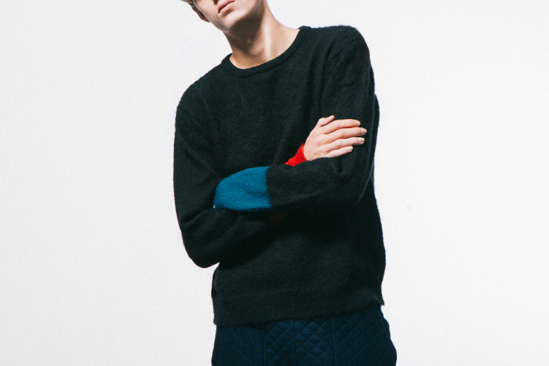 head-porter-plus-2014-fall-winter-collection-delivery-2-4