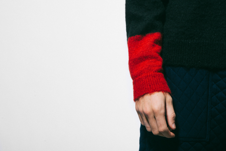 head-porter-plus-2014-fall-winter-collection-delivery-2-5