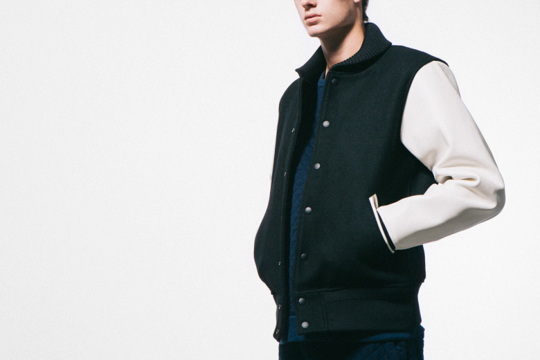 head-porter-plus-2014-fall-winter-collection-delivery-2-6