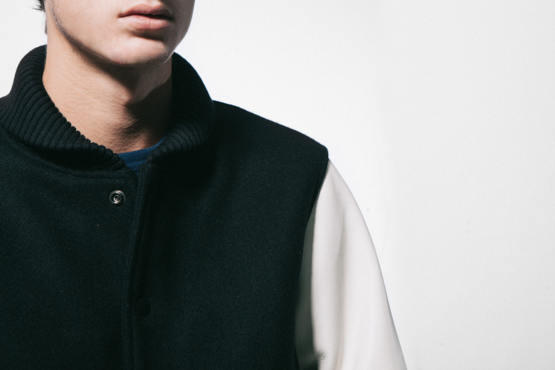 head-porter-plus-2014-fall-winter-collection-delivery-2-7
