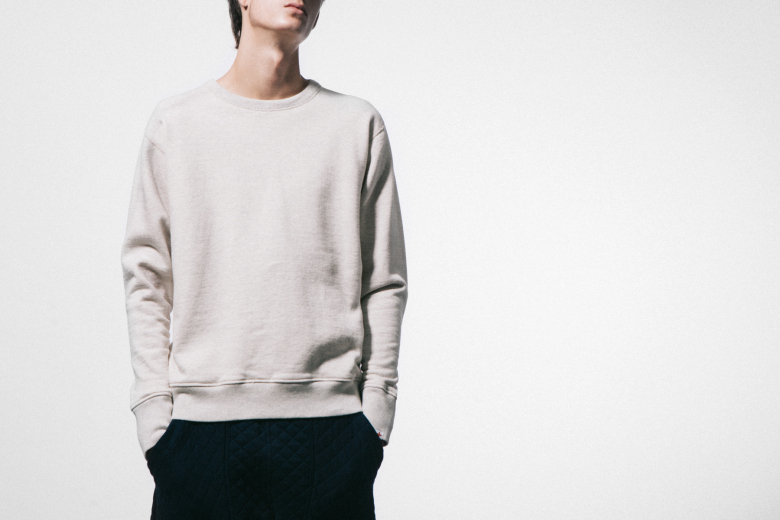 head-porter-plus-2014-fall-winter-collection-delivery-2-9