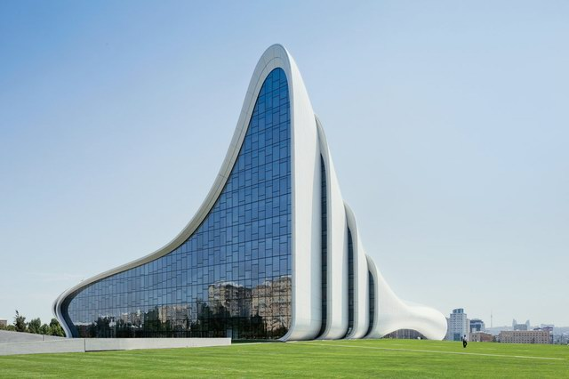 iwan-baan-heydar-aliyev-cultural-center-11