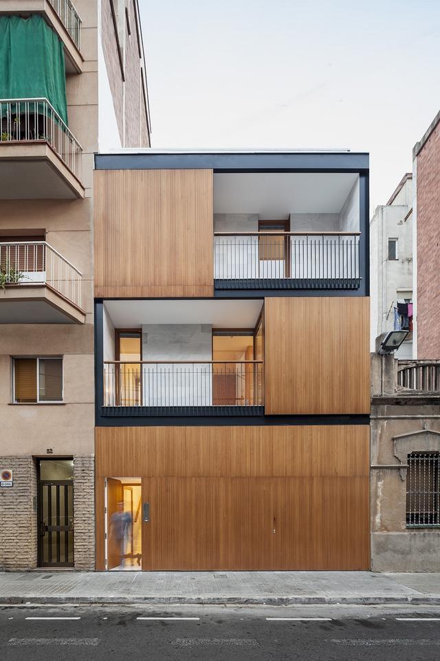 CP-House-1