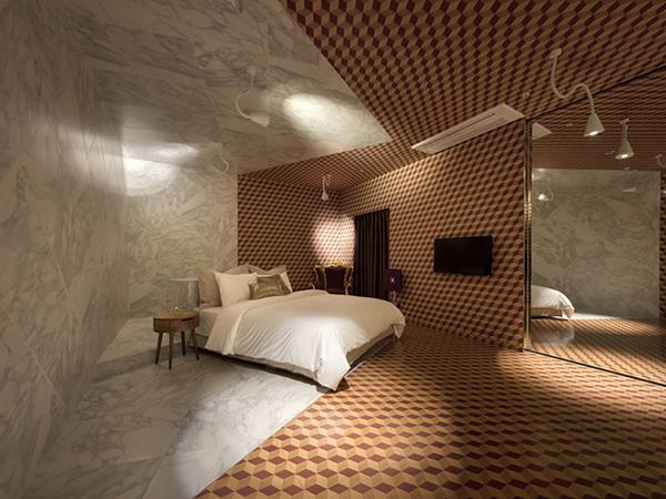 Hotel Sohsul 00