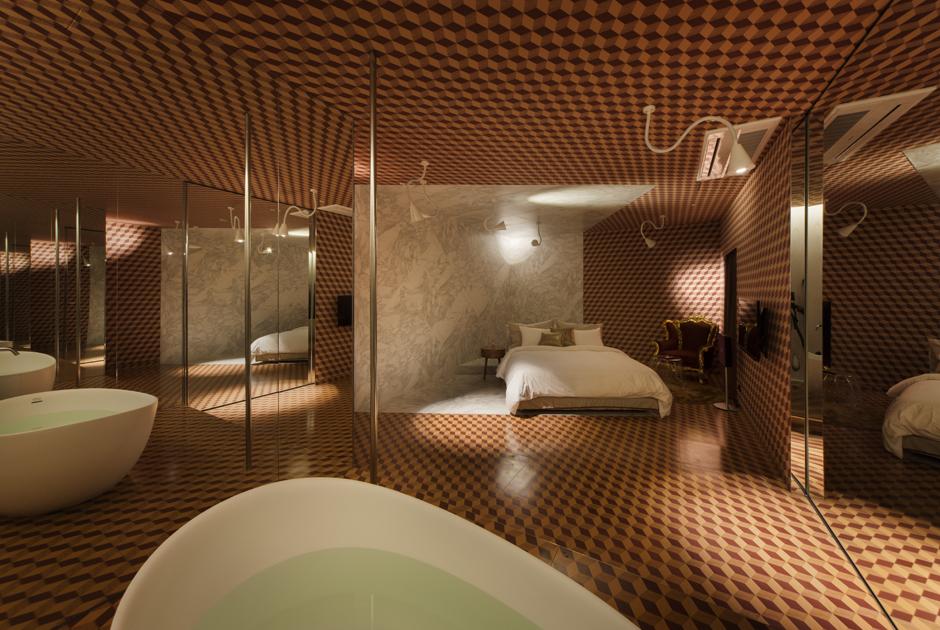 Hotel Sohsul 09