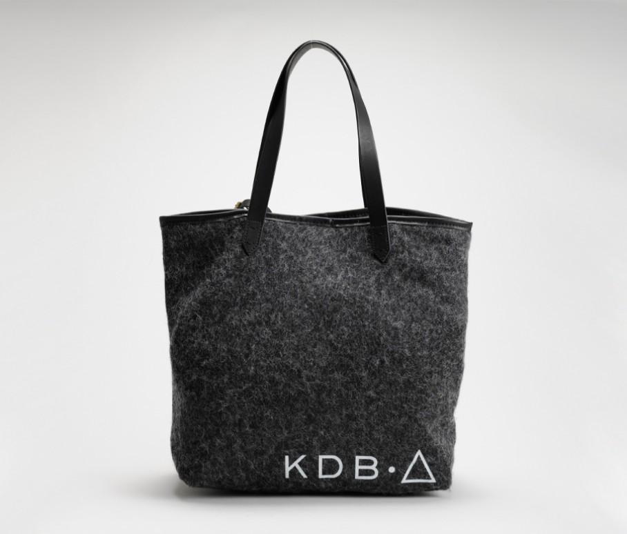 KDB03