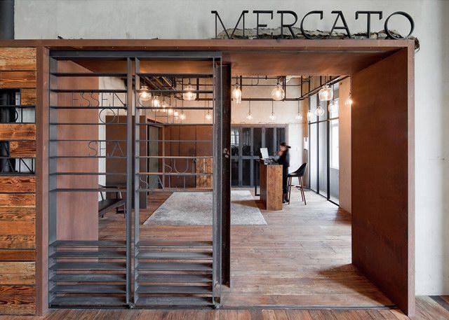Mercato-1