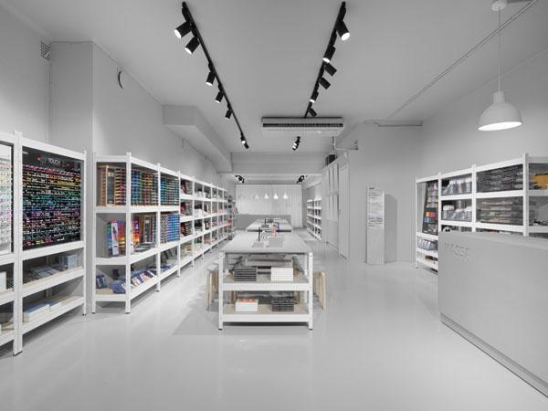 Pen Store Stockholm02