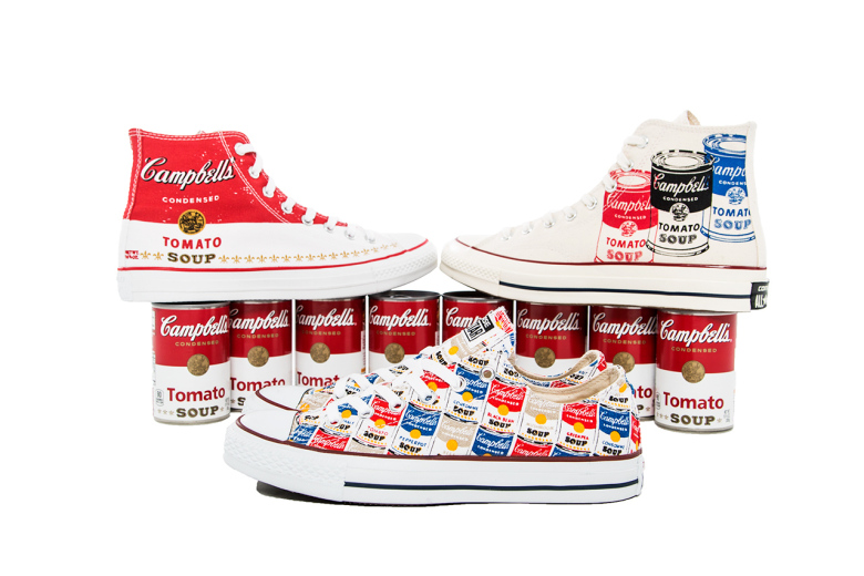 closer-look-at-the-andy-warhol-x-1-converse-chuck-taylor-collection-1