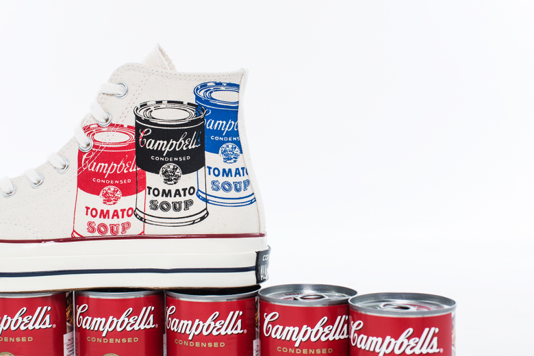 closer-look-at-the-andy-warhol-x-4-converse-chuck-taylor-collection-4