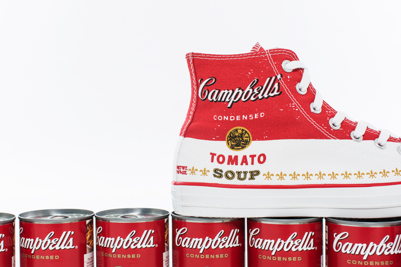 closer-look-at-the-andy-warhol-x-5-converse-chuck-taylor-collection-5