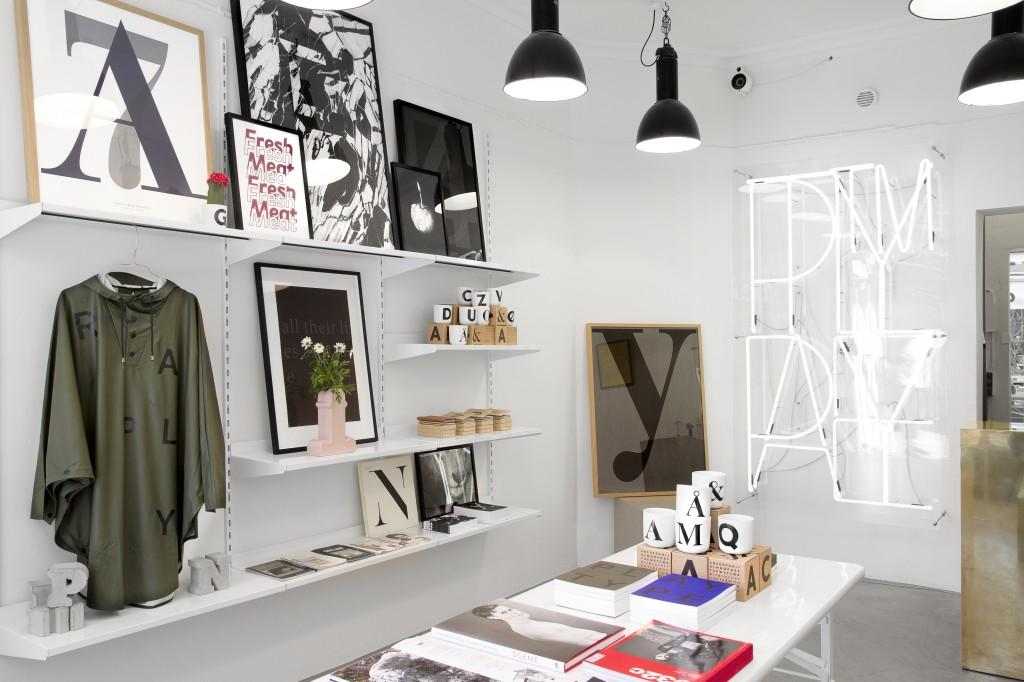 copenhagen_shop_playtype_concept_store_3