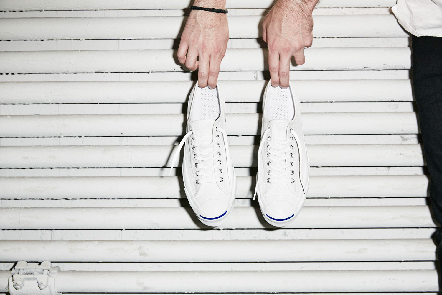 Converse Jack Purcell00