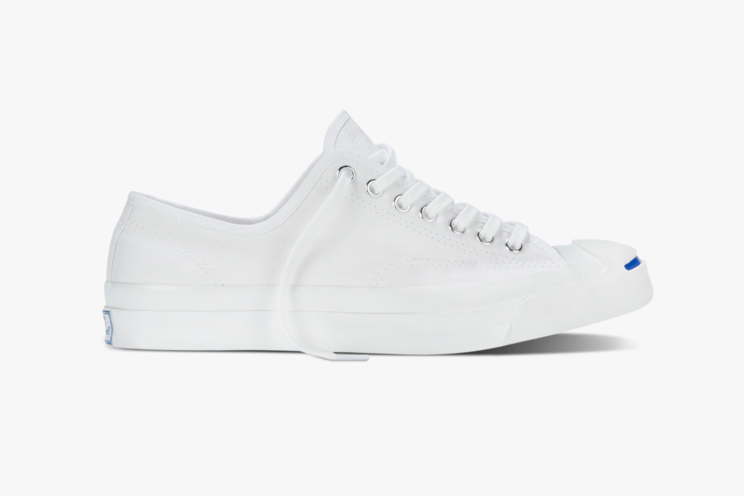 Converse Jack Purcell03