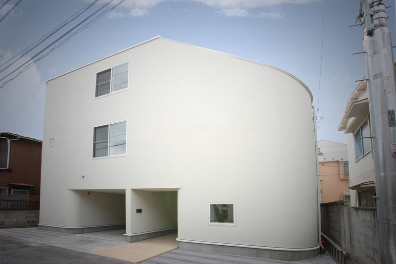 HOUSE-IN-NAKAMEGURO-5