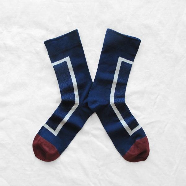 socks-blue-graphic