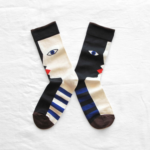 socks-heads