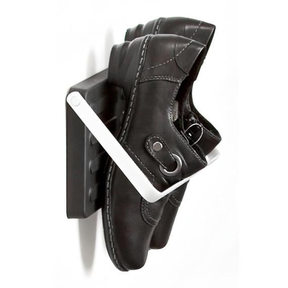 wall-mount-shoe-storage-loca-03-570x570