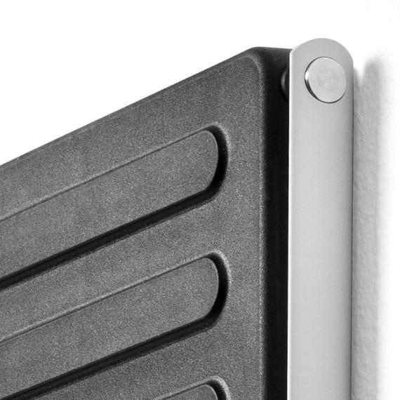 wall-mount-shoe-storage-loca-05-570x570