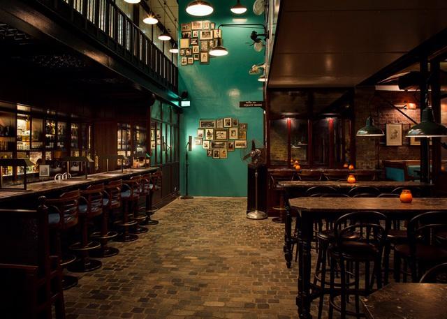 Dishoom-restaurant-11