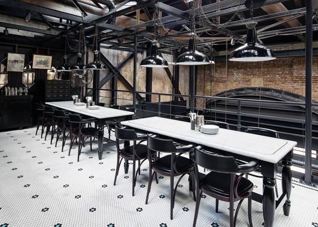 Dishoom-restaurant-3