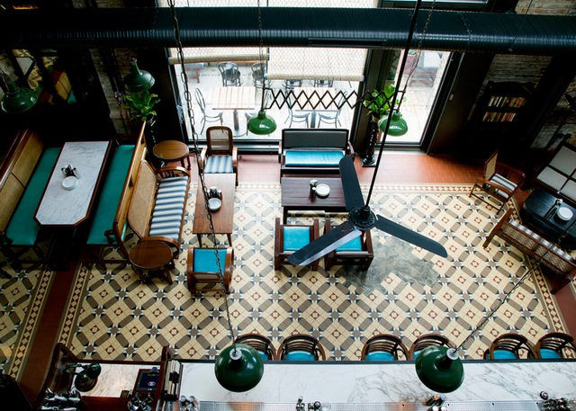 Dishoom-restaurant-5