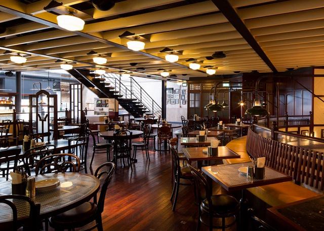 Dishoom-restaurant-8