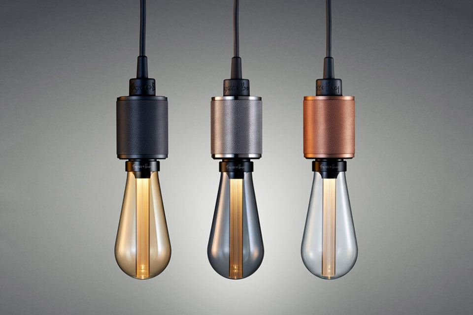 Punch-Buster-Light-Bulb-01-960x640