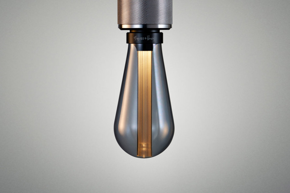 Punch-Buster-Light-Bulb-02-960x640