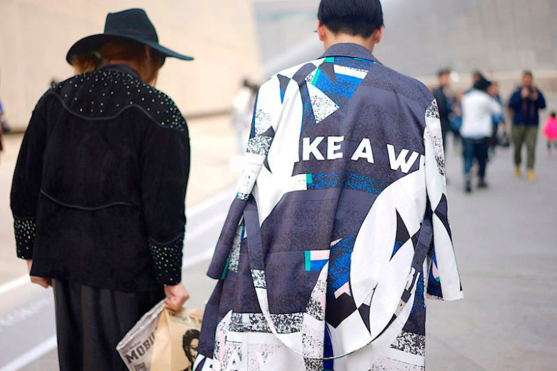 fucking-young-presents-a-selection-of-street-looks-from-seoul-fashion-week-10