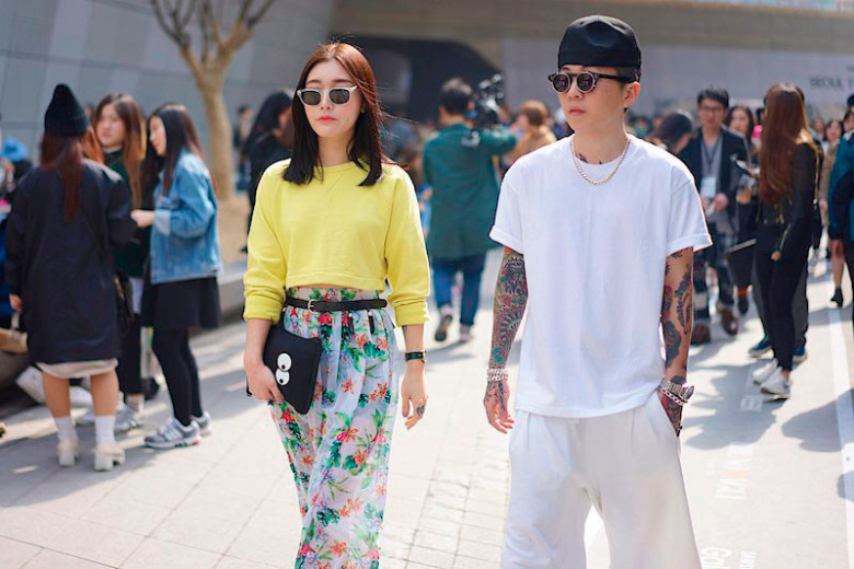 fucking-young-presents-a-selection-of-street-looks-from-seoul-fashion-week-16