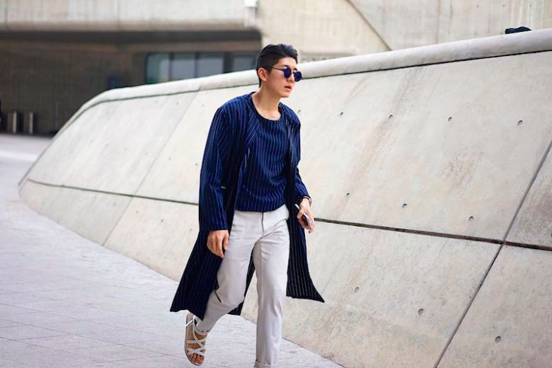 fucking-young-presents-a-selection-of-street-looks-from-seoul-fashion-week-2