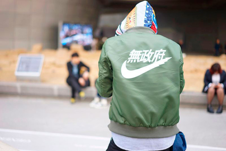 fucking-young-presents-a-selection-of-street-looks-from-seoul-fashion-week-3