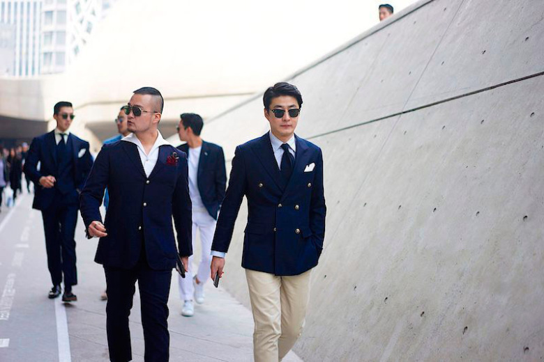 fucking-young-presents-a-selection-of-street-looks-from-seoul-fashion-week-6