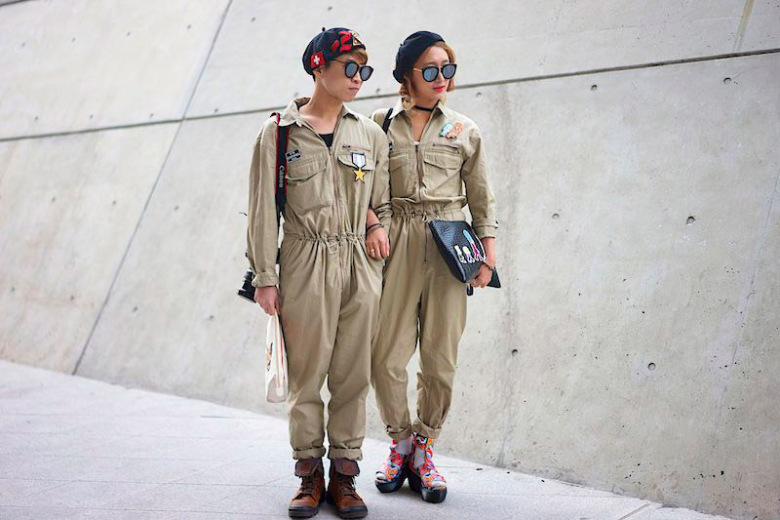 fucking-young-presents-a-selection-of-street-looks-from-seoul-fashion-week-7