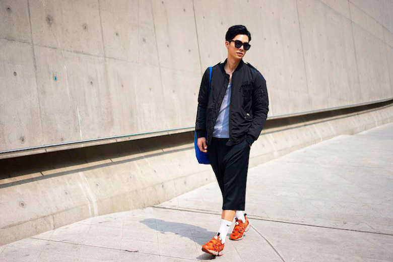 fucking-young-presents-a-selection-of-street-looks-from-seoul-fashion-week-9