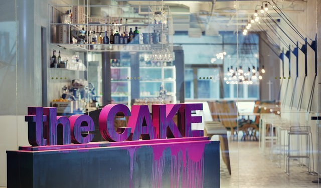 the-cake-cafe-1