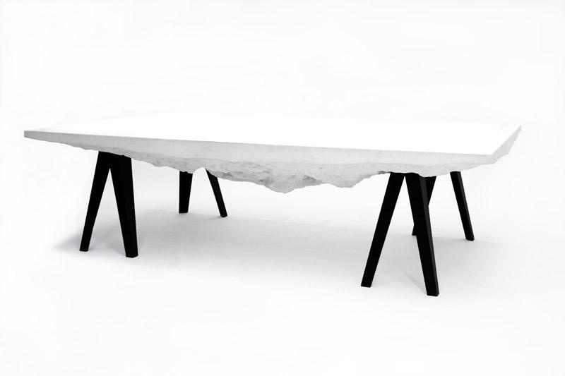 142_snarkitecture-slab-table-01_v2