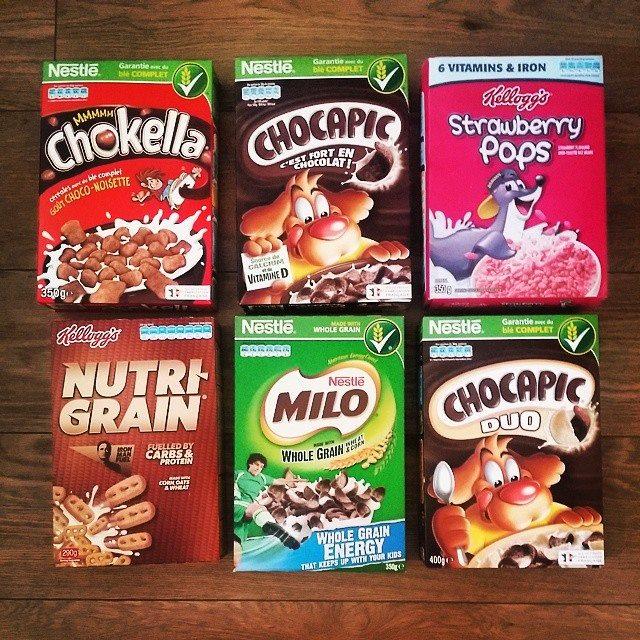 Cereal Killer-London02