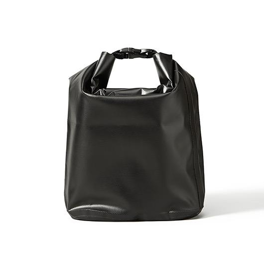 Filson- Dry Bag-01
