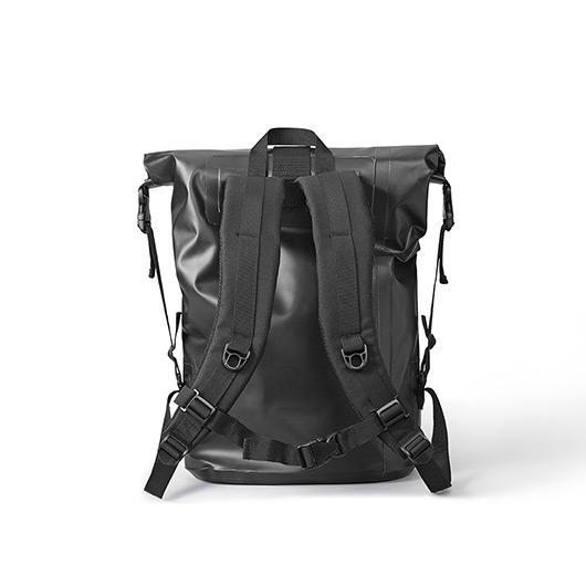 Filson-  Dry Bag 03