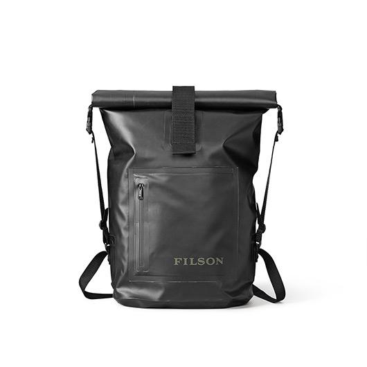 Filson- Dry Bag 04
