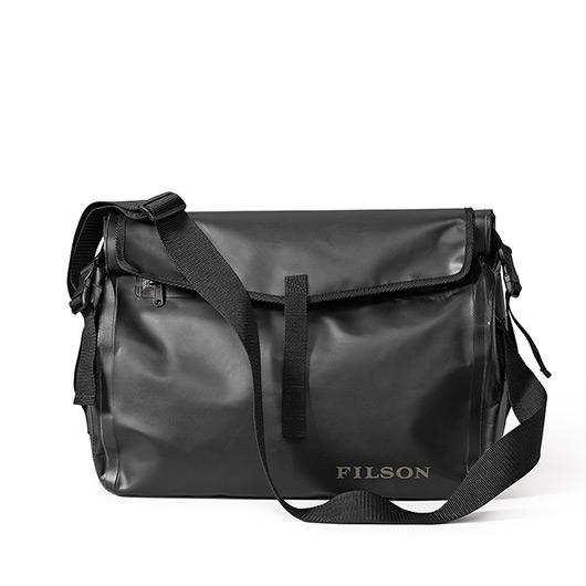 Filson- Dry Bag0