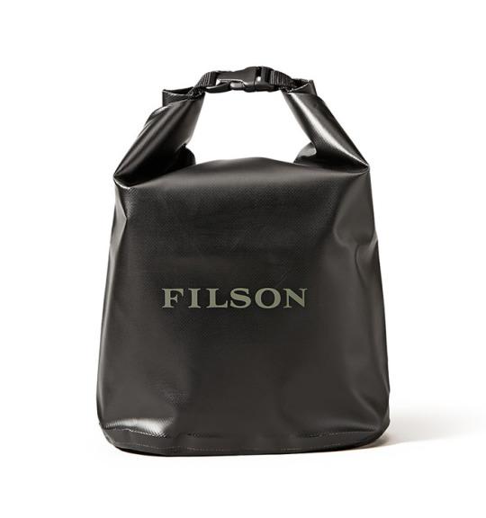 Filson - Dry Bag00