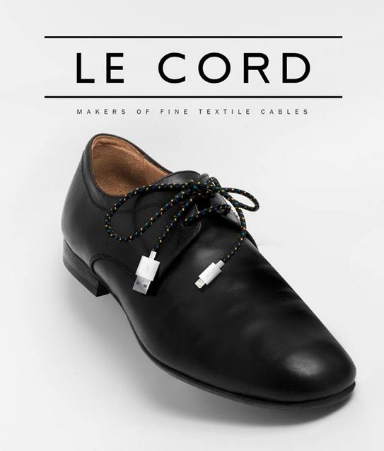 LE CORD02